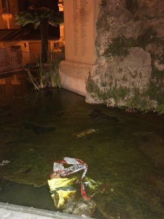 Polistena, Italy: photo0.jpg