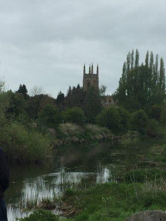 Charlecote Park: photo1.jpg