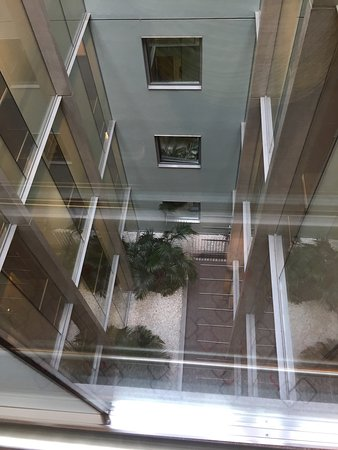 Ibis Barcelona Centro: photo4.jpg