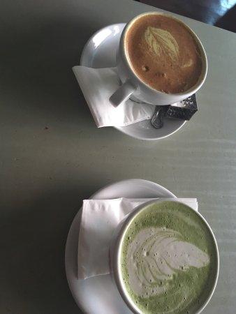Espresso Kitchen: photo0.jpg