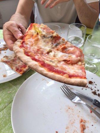 Ristorante La Conchiglia : photo0.jpg