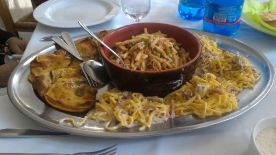 Vergato, Italy: P_20170416_135203_large.jpg