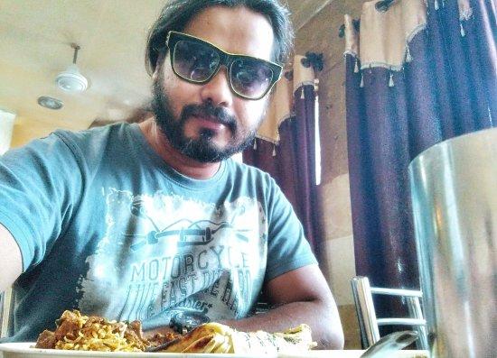 Ambala, الهند: IMG_20170416_140037-01_large.jpg