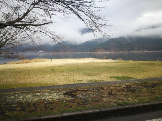 Saiko Lake: IMG_20170408_100322_large.jpg