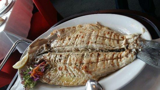 Restaurante Asador Portuondo: IMG-20170415-WA0014_large.jpg