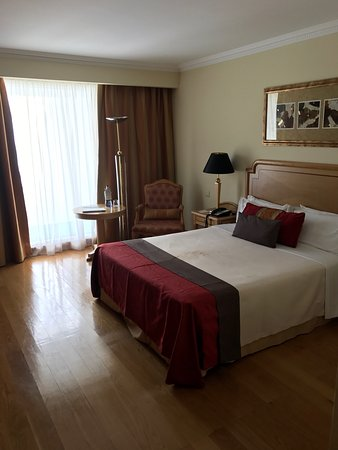 Hotel Cascais Miragem: photo0.jpg