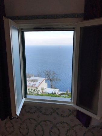 Hotel Margherita: photo0.jpg