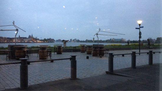 Papendrecht, Países Bajos: photo0.jpg