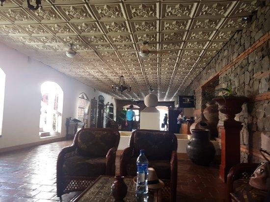 Hotel Granada: TA_IMG_20170416_100106_large.jpg