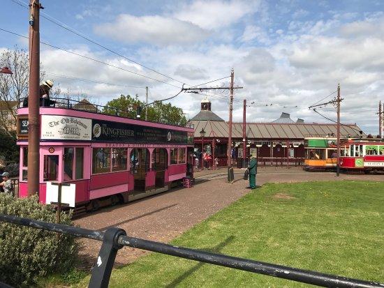 Seaton, UK: photo2.jpg