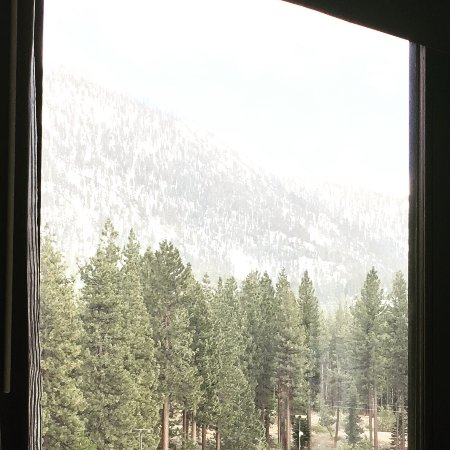 Harrah's Lake Tahoe: photo1.jpg