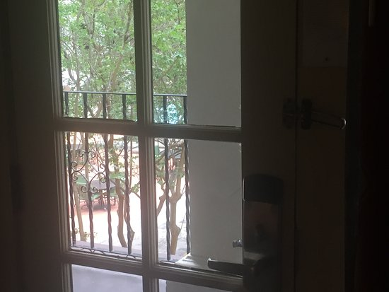 DoubleTree by Hilton Hotel San Antonio Airport Εικόνα