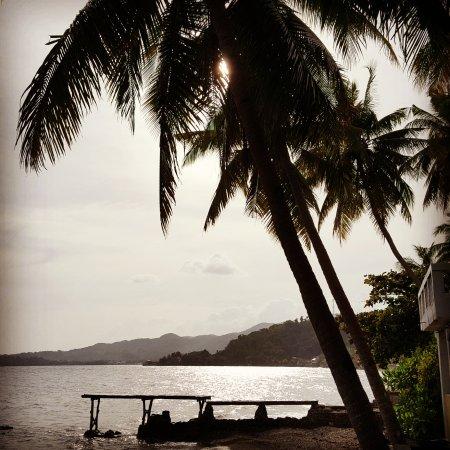 Jagna, ฟิลิปปินส์: IMG_20170305_054609_442_large.jpg