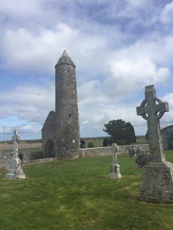 County Offaly, Ireland: photo4.jpg