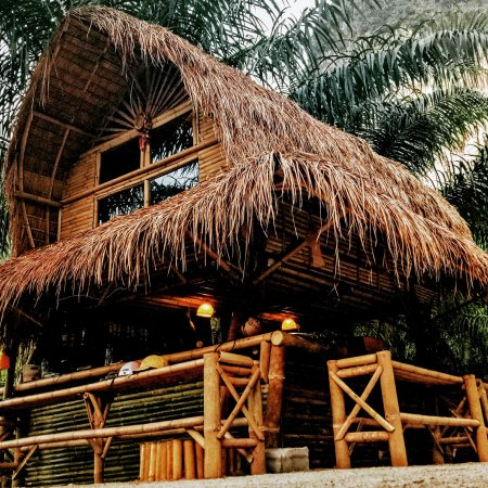 Ao Luek Paradise