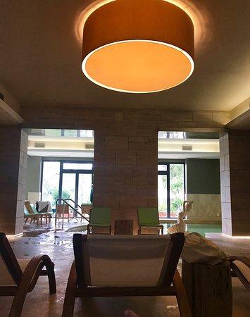Hotel posta marcucci picture of albergo posta marcucci bagno vignoni tripadvisor - Bagno vignoni hotel posta marcucci ...