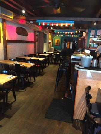 blockheads burritos new york city 954 2nd ave midtown east rh tripadvisor ie