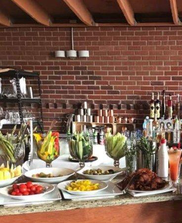 The 10 Best Restaurants In Dearborn Updated November 2019