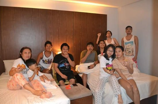 Manila Grand Opera Hotel: FB_IMG_1492361301862_large.jpg