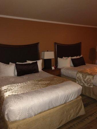 Best Western Plus Royal Oak Hotel: photo3.jpg