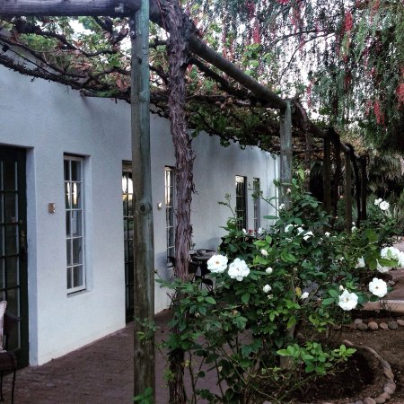 Calitzdorp, South Africa: photo0.jpg