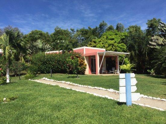 Hotel Casitas Sollevante Resmi