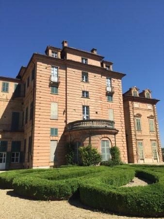 San Martino Alfieri, Włochy: photo2.jpg
