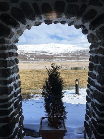 Egilsstadir, Islandia: photo0.jpg
