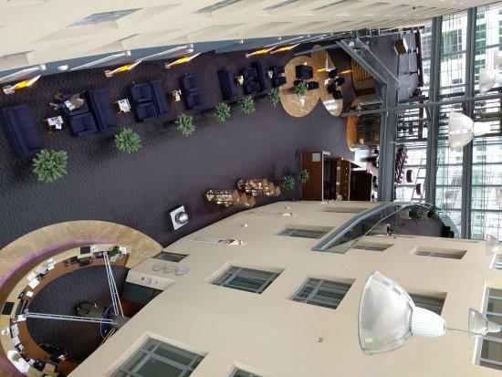 img 20170415 161641 large jpg picture of dorint hotel am dom rh en tripadvisor com hk