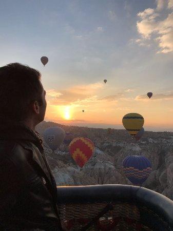Butterfly Balloons: IMG-20170410-WA0035_large.jpg