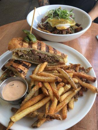 Copper Kitchen Holladay Menu Prices Restaurant Reviews Tripadvisor