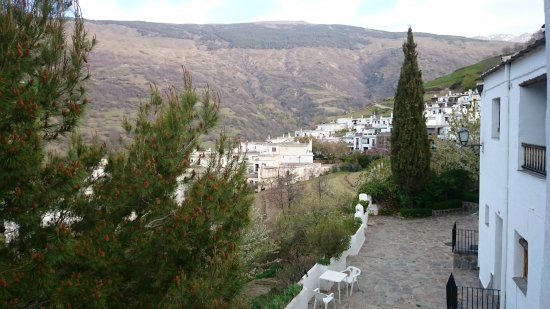 Capileira, Hiszpania: DSC_0005_large.jpg