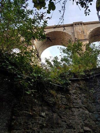 Morlaix, Frankrike: 20170409_181532-2268x3024_large.jpg