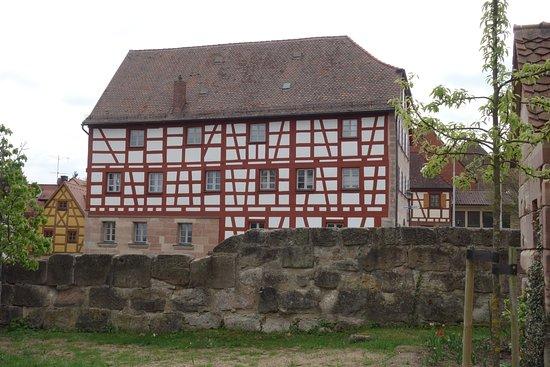 Cadolzburg Photo