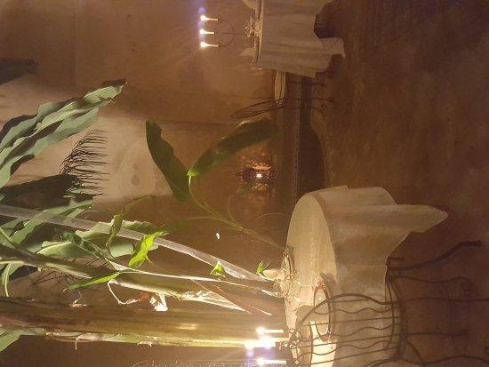 Riad les Inseparables: 20170329_214417_large.jpg