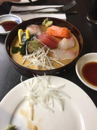 Koi Japanese Cuisine : photo0.jpg