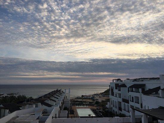Belmar Beach Hotel Lagos