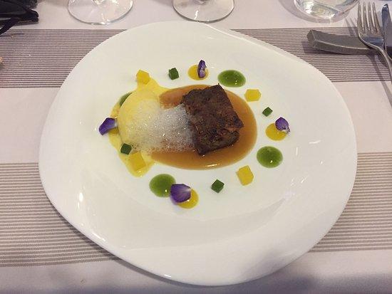 Restaurante Delirios: photo4.jpg