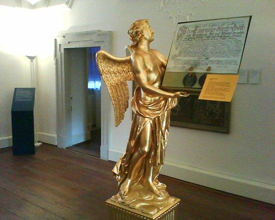 Museum Schloss