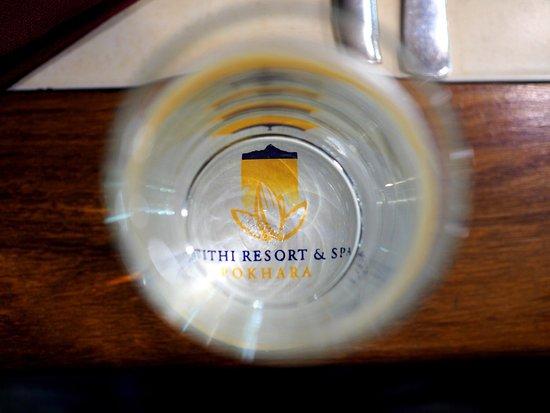 Atithi Resort & Spa: Enjoyed the stay at Atithi Resort