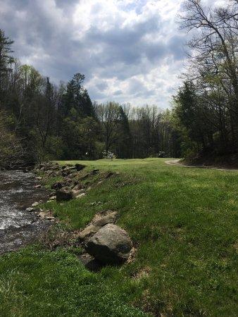 Bent Creek Golf Course: photo0.jpg