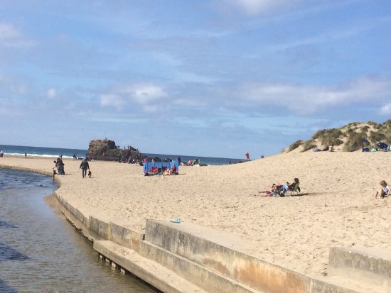 Perranporth Beach : photo3.jpg