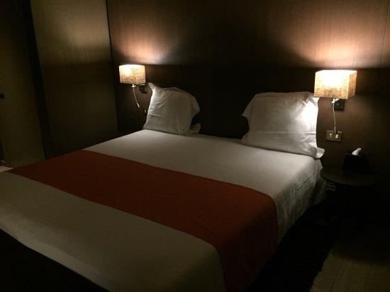 Flanders Hotel: photo1.jpg