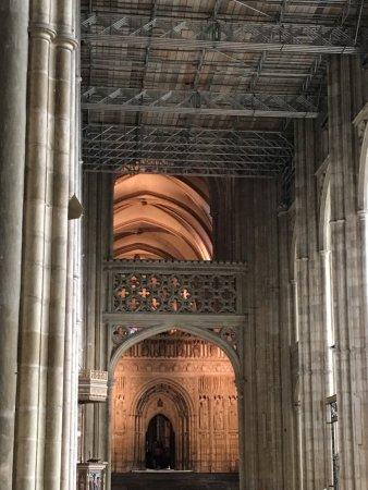 Canterbury Cathedral: photo4.jpg