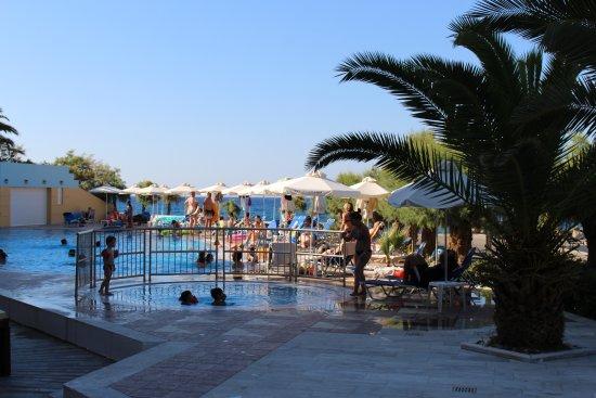 Fodele Beach & Water Park Holiday Resort Φωτογραφία