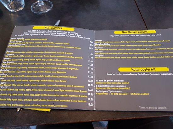 Pierrefeu-du-Var, France: TA_IMG_20170416_203126_large.jpg