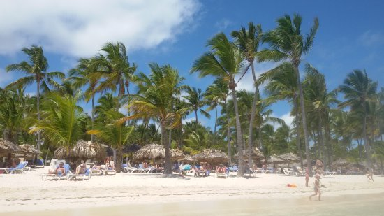 Catalonia Bavaro Beach Golf Resort 20170411 114005 Large Jpg