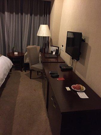Guosheng Hotel : photo1.jpg