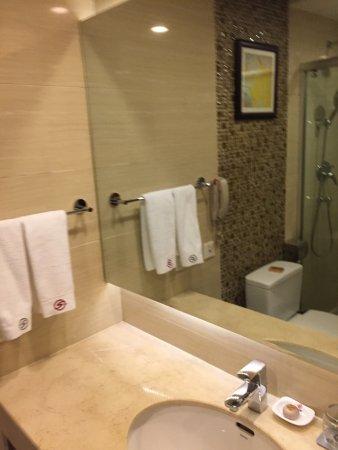 Guosheng Hotel : photo3.jpg