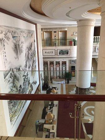 Guosheng Hotel : photo4.jpg